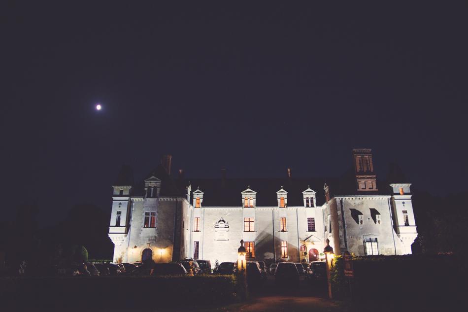 Chateau de la Vérie ©Anne-Claire Brun 115