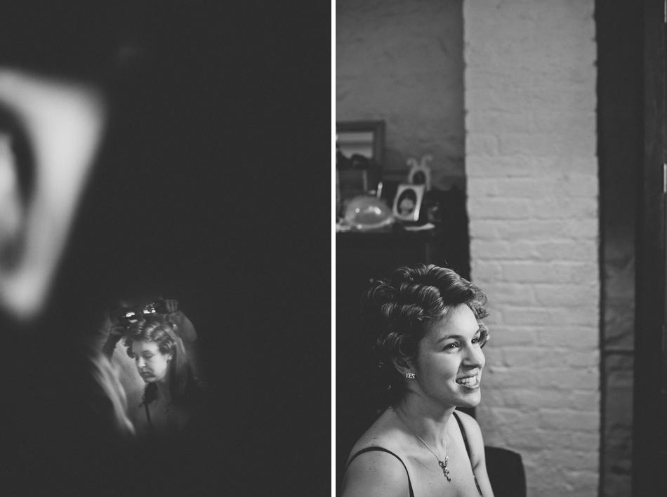 Prospect Park Wedding ©Anne-Claire Brun 004