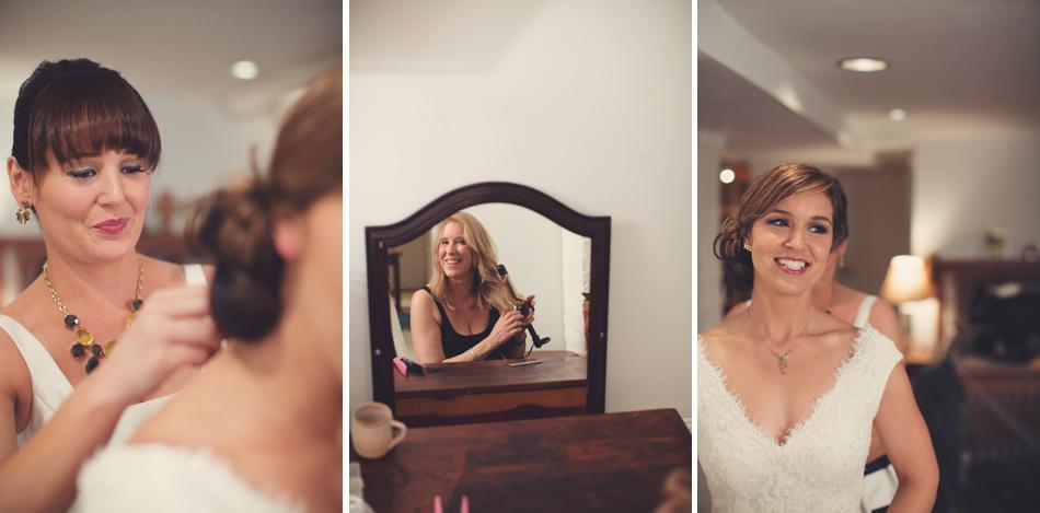 Prospect Park Wedding ©Anne-Claire Brun 013