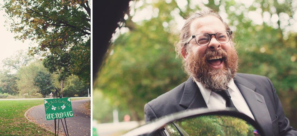 Prospect Park Wedding ©Anne-Claire Brun 018