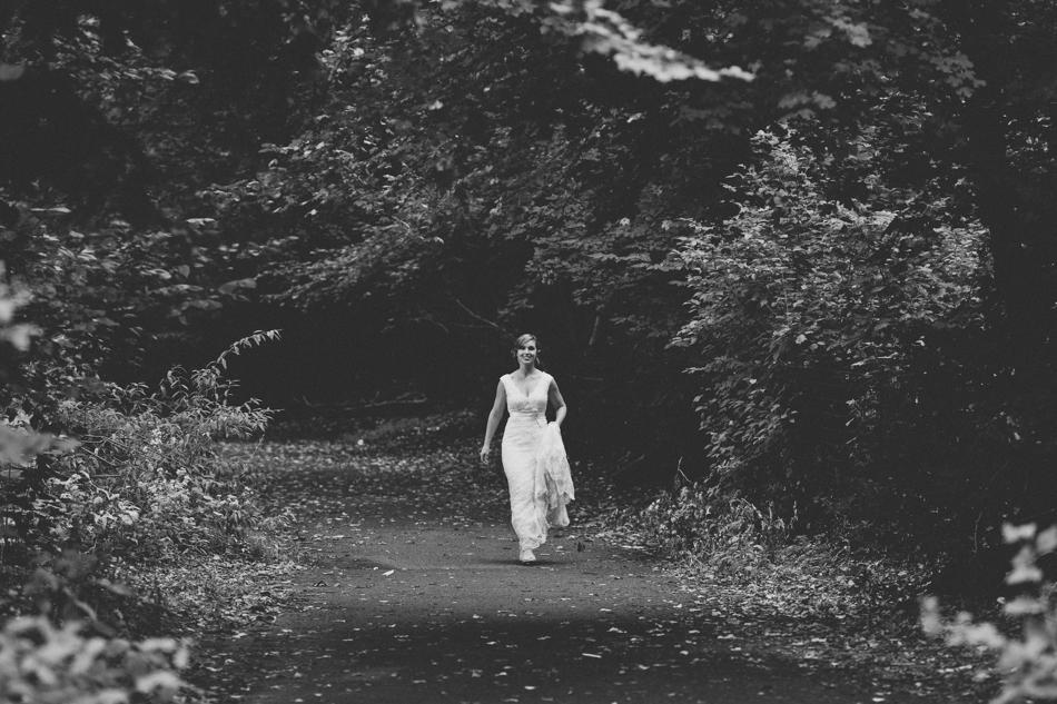 Prospect Park Wedding ©Anne-Claire Brun 019