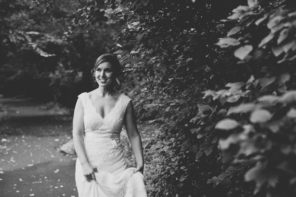 Prospect Park Wedding ©Anne-Claire Brun 020