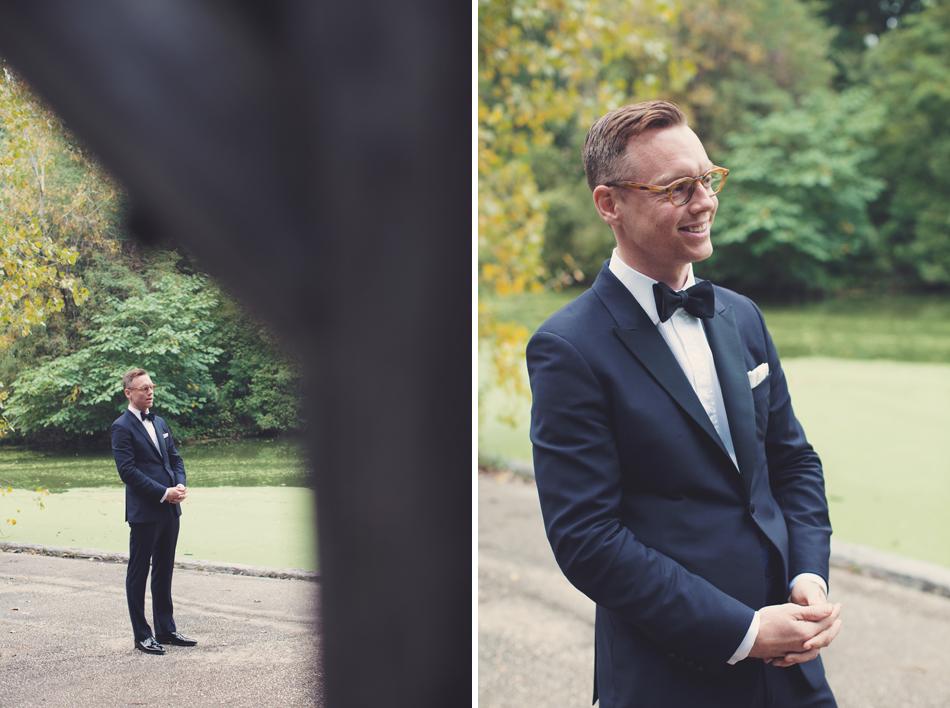 Prospect Park Wedding ©Anne-Claire Brun 021