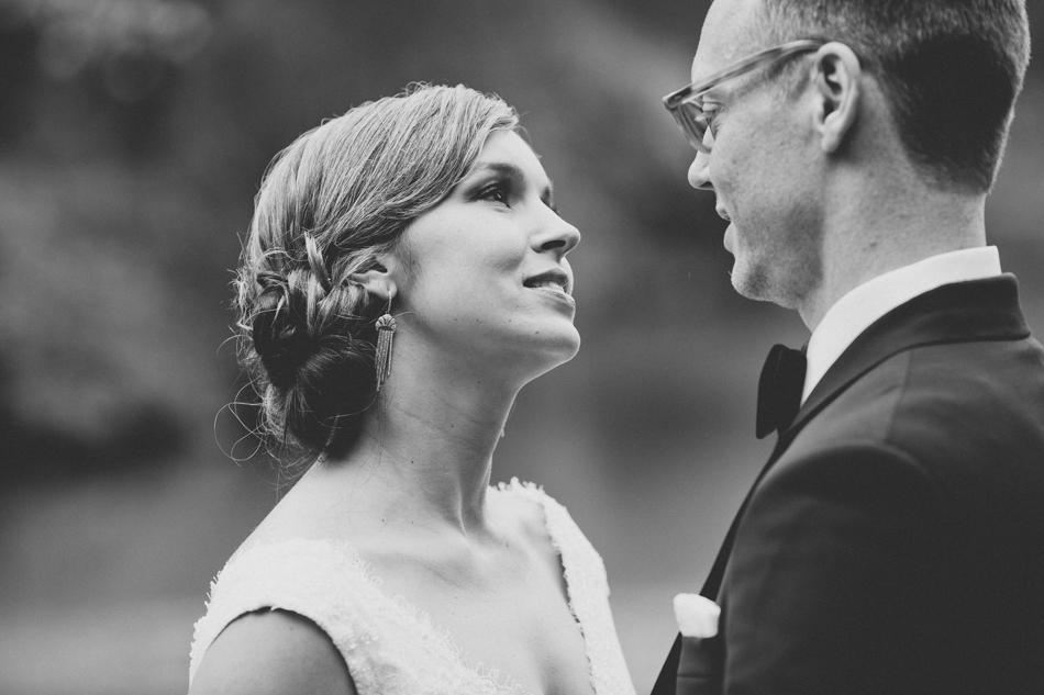 Prospect Park Wedding ©Anne-Claire Brun 026