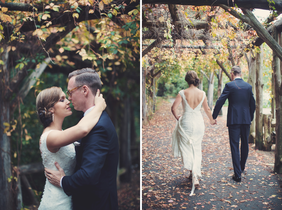 Prospect Park Wedding ©Anne-Claire Brun 027