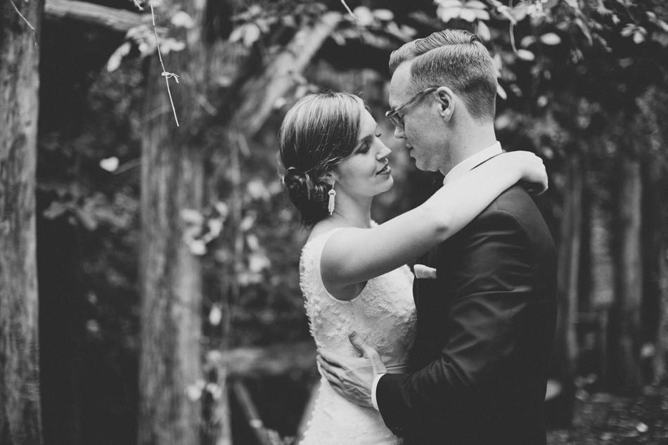Prospect Park Wedding ©Anne-Claire Brun 028