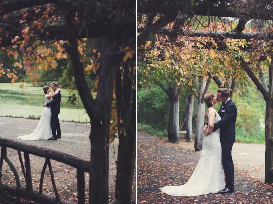 Prospect Park Wedding ©Anne-Claire Brun 030