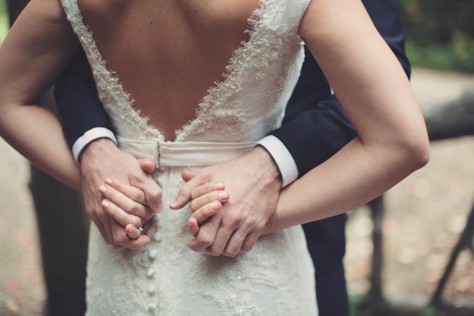 Prospect Park Wedding ©Anne-Claire Brun 035