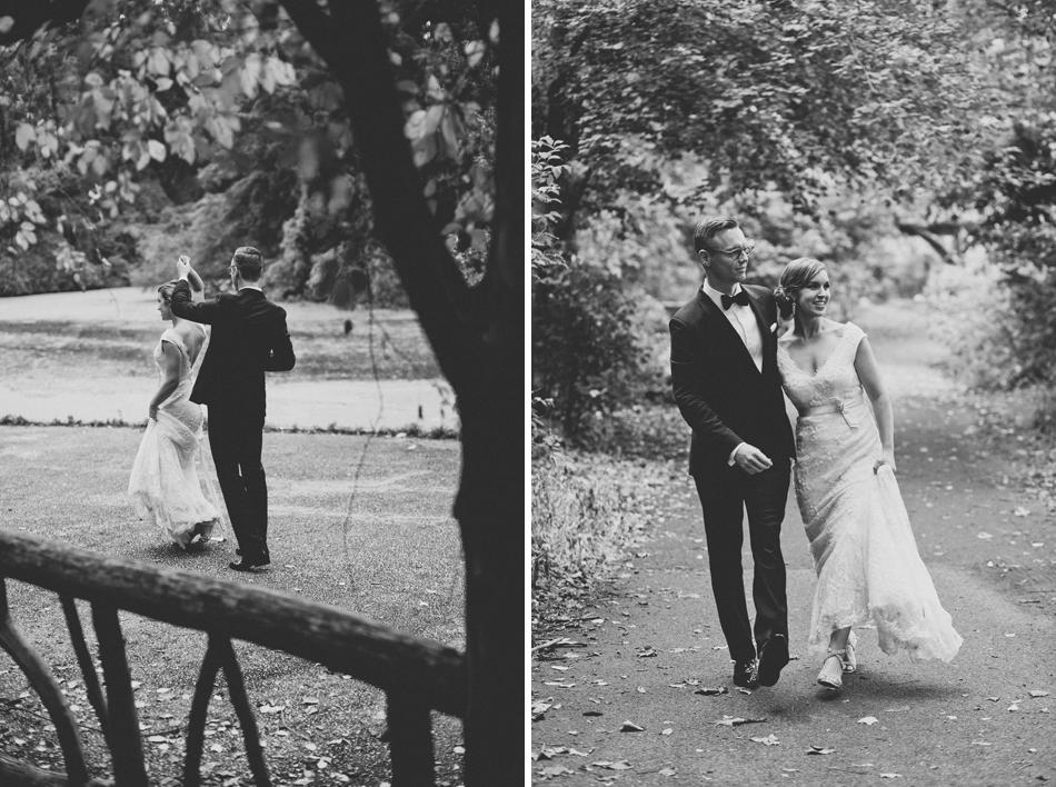 Prospect Park Wedding ©Anne-Claire Brun 037