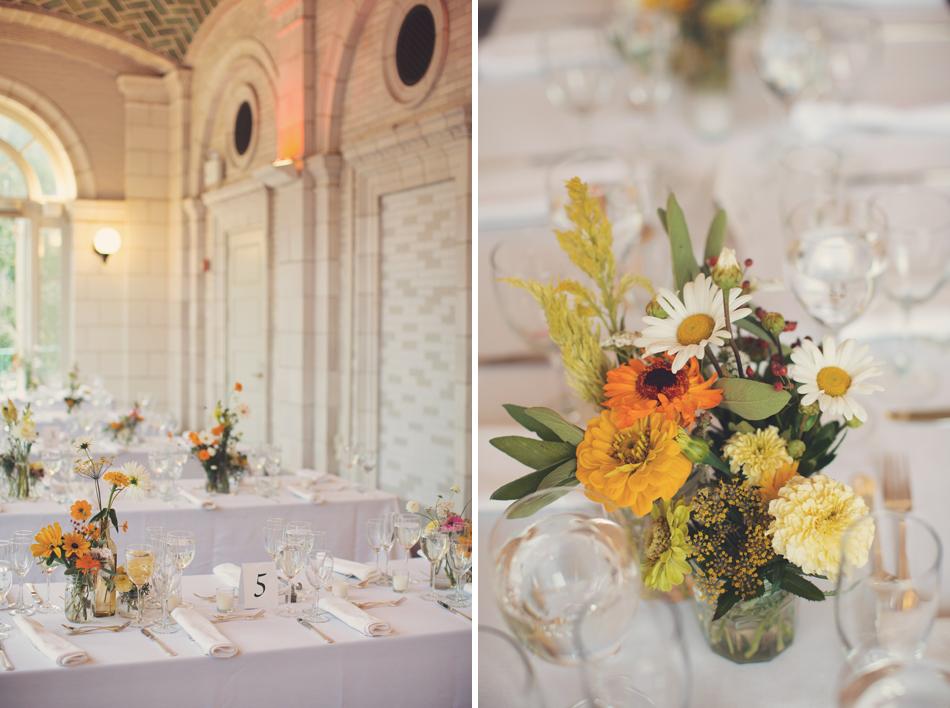 Prospect Park Wedding ©Anne-Claire Brun 039