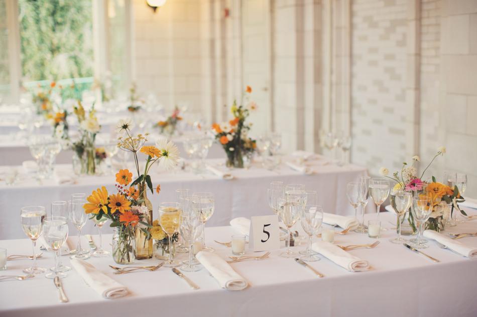 Prospect Park Wedding ©Anne-Claire Brun 040