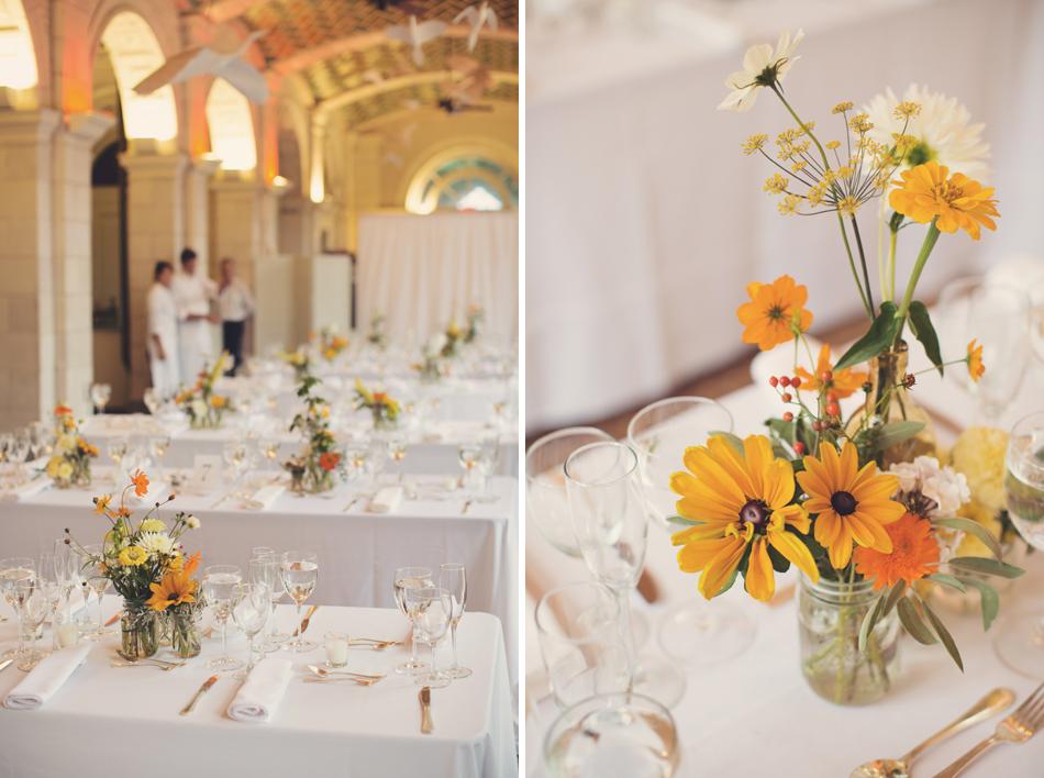 Prospect Park Wedding ©Anne-Claire Brun 041