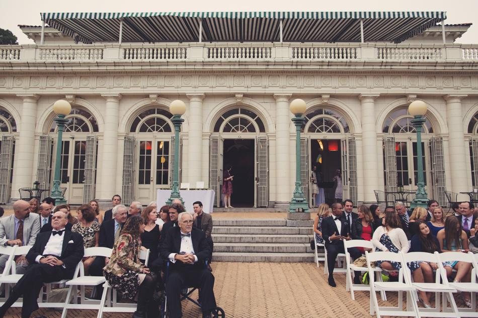 Prospect Park Wedding ©Anne-Claire Brun 045