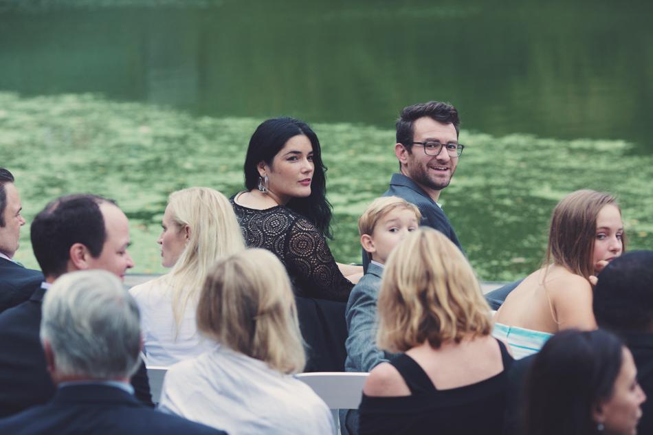 Prospect Park Wedding ©Anne-Claire Brun 046