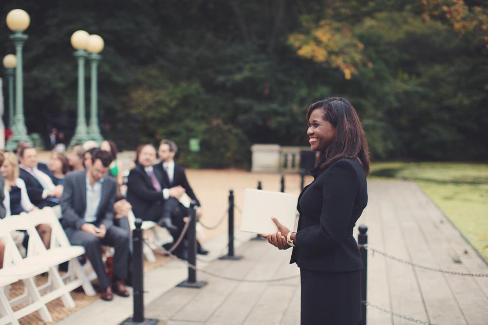 Prospect Park Wedding ©Anne-Claire Brun 047