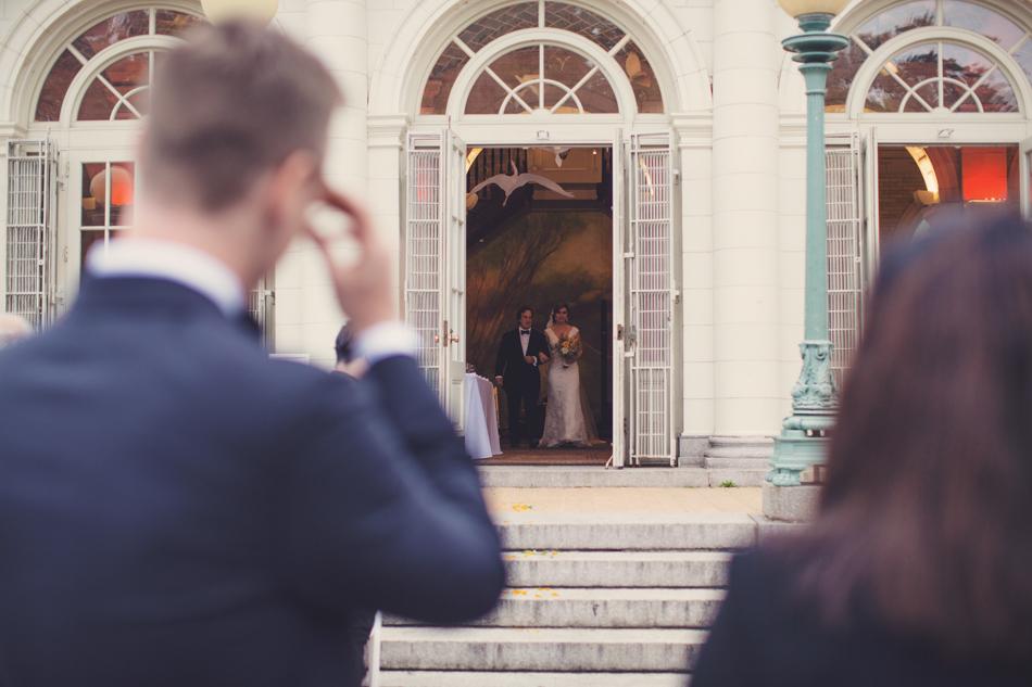 Prospect Park Wedding ©Anne-Claire Brun 048