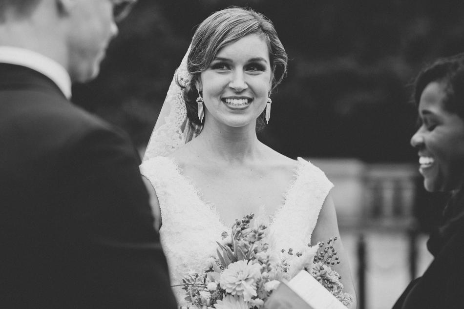 Prospect Park Wedding ©Anne-Claire Brun 052