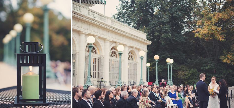 Prospect Park Wedding ©Anne-Claire Brun 054