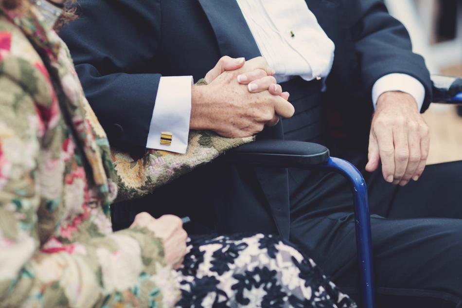 Prospect Park Wedding ©Anne-Claire Brun 057