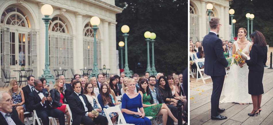 Prospect Park Wedding ©Anne-Claire Brun 062