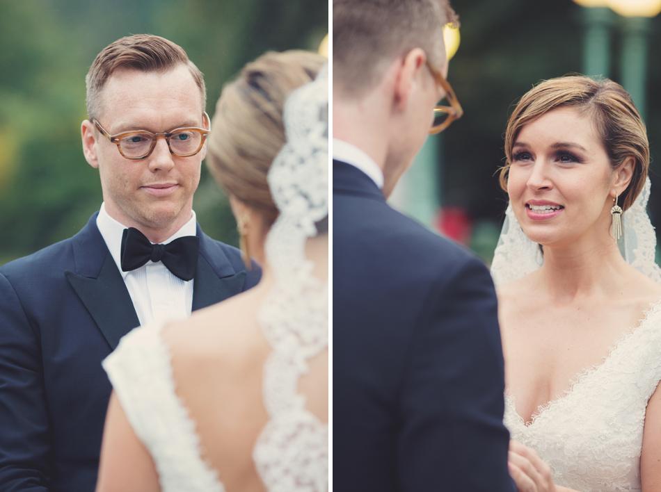 Prospect Park Wedding ©Anne-Claire Brun 063