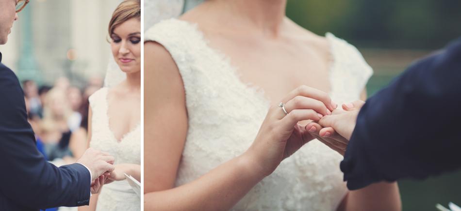 Prospect Park Wedding ©Anne-Claire Brun 064