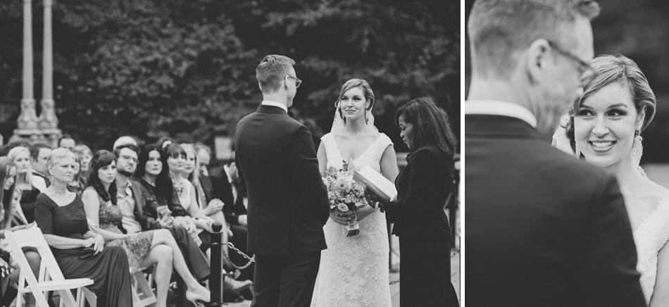Prospect Park Wedding ©Anne-Claire Brun 066