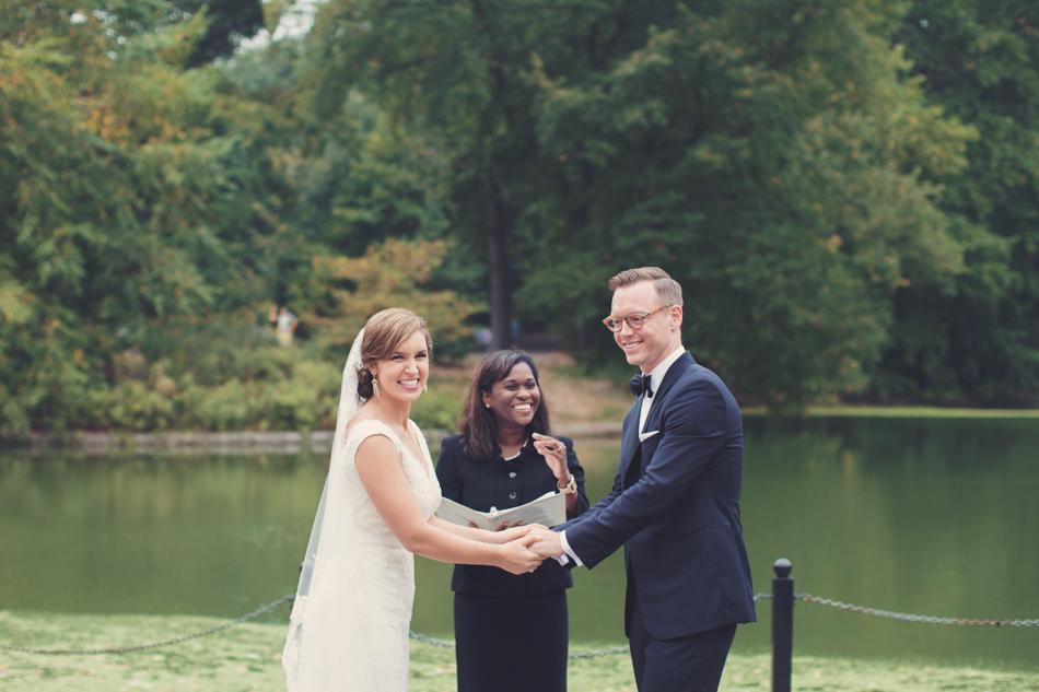 Prospect Park Wedding ©Anne-Claire Brun 067