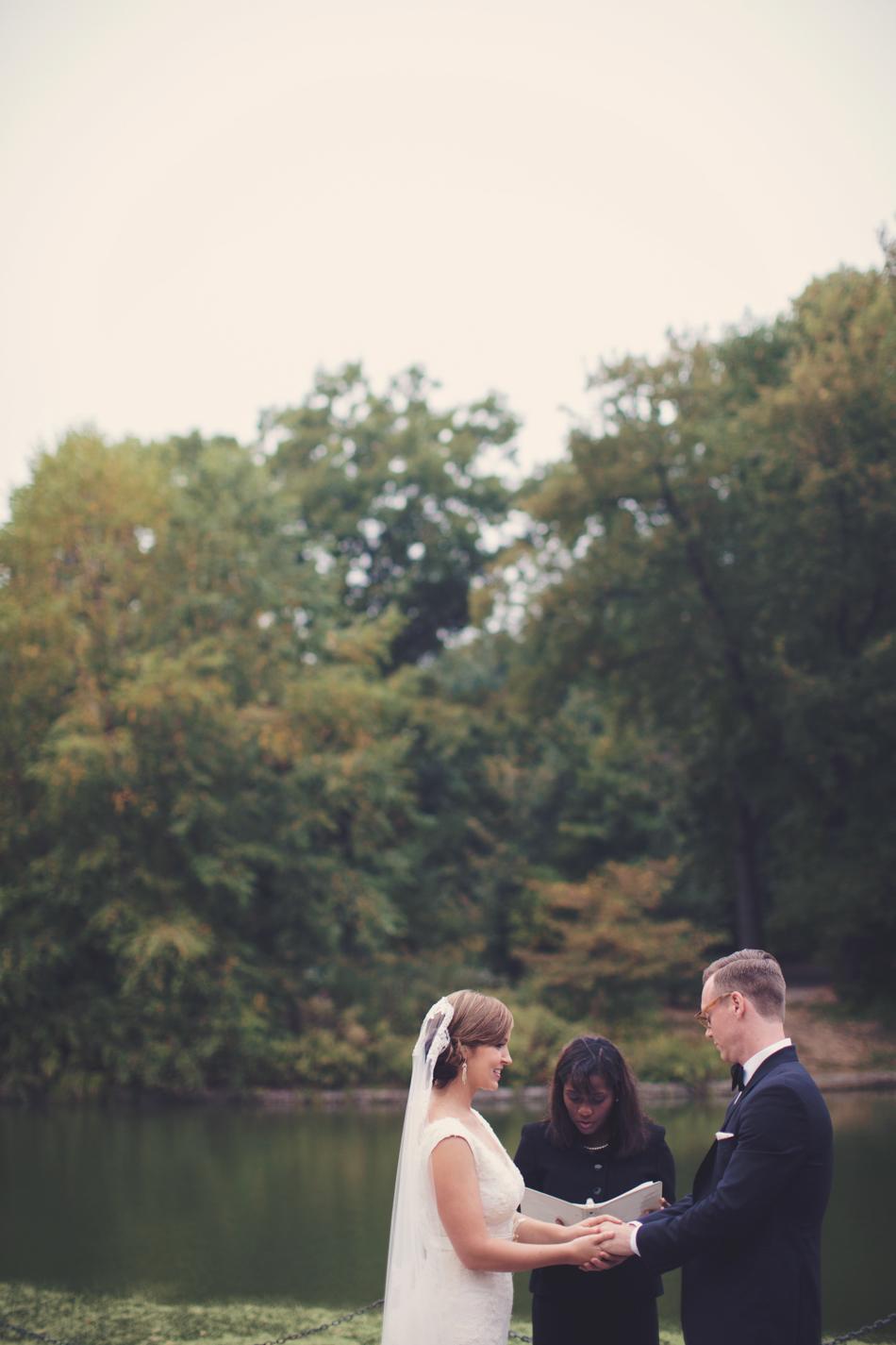 Prospect Park Wedding ©Anne-Claire Brun 069