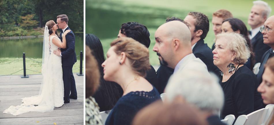 Prospect Park Wedding ©Anne-Claire Brun 070