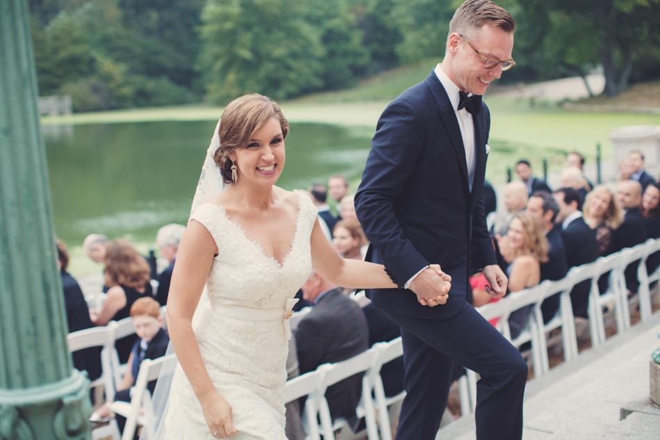 Prospect Park Wedding ©Anne-Claire Brun 071