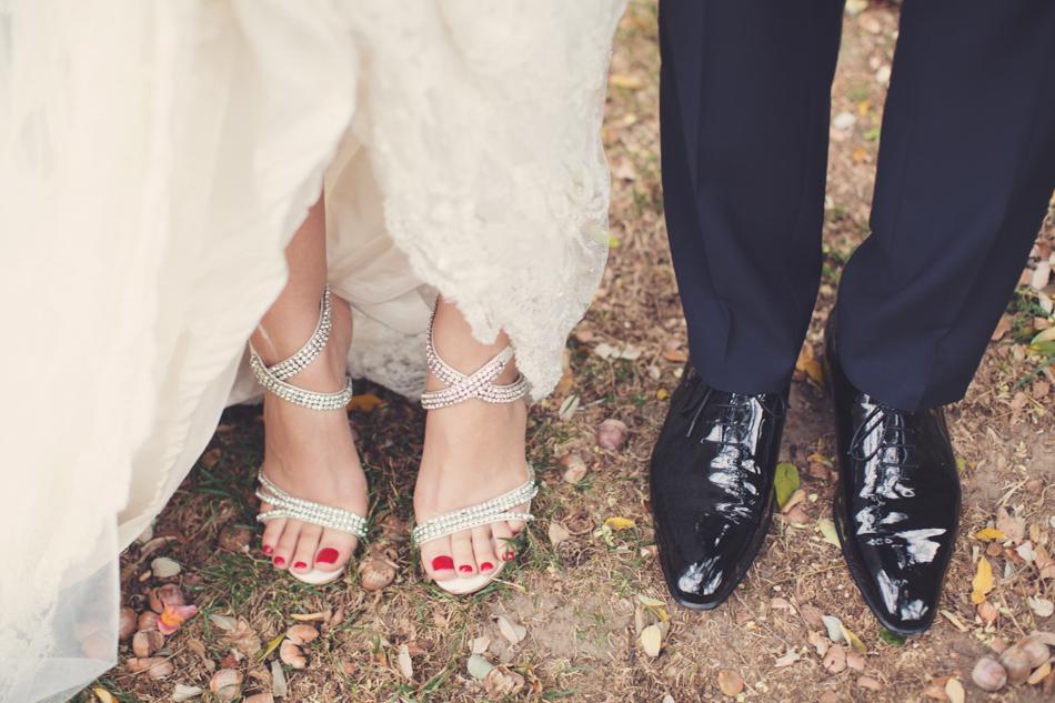 Prospect Park Wedding ©Anne-Claire Brun 073