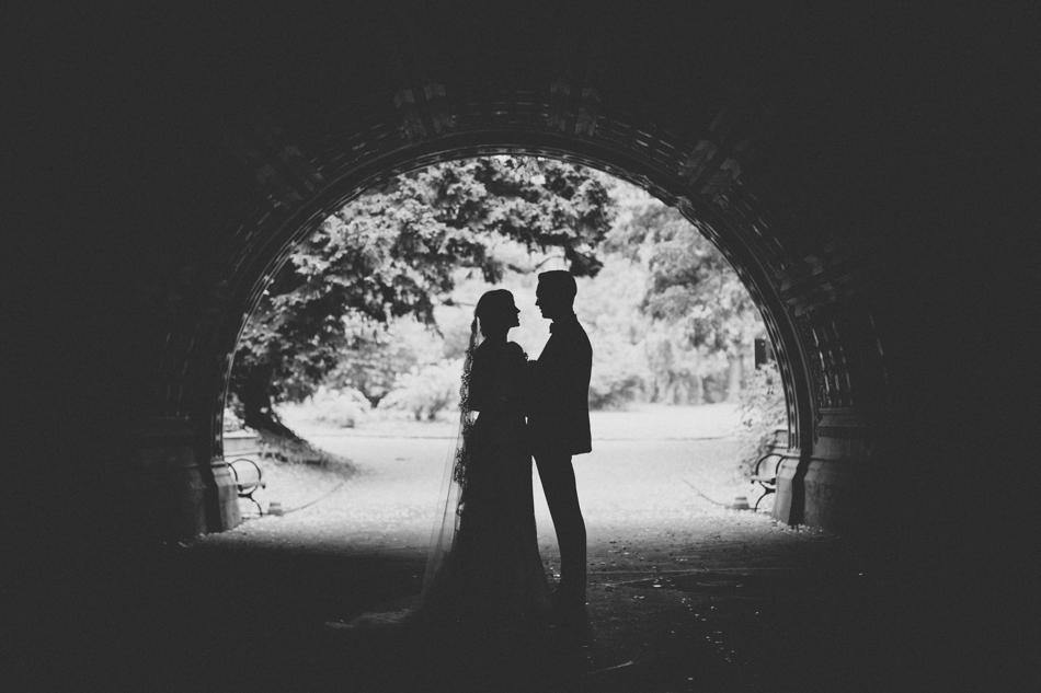 Prospect Park Wedding ©Anne-Claire Brun 075