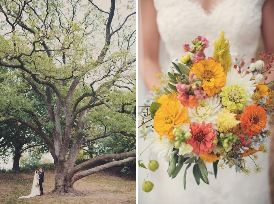 Prospect Park Wedding ©Anne-Claire Brun 079