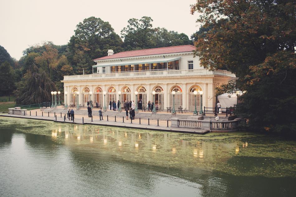 Prospect Park Wedding ©Anne-Claire Brun 080