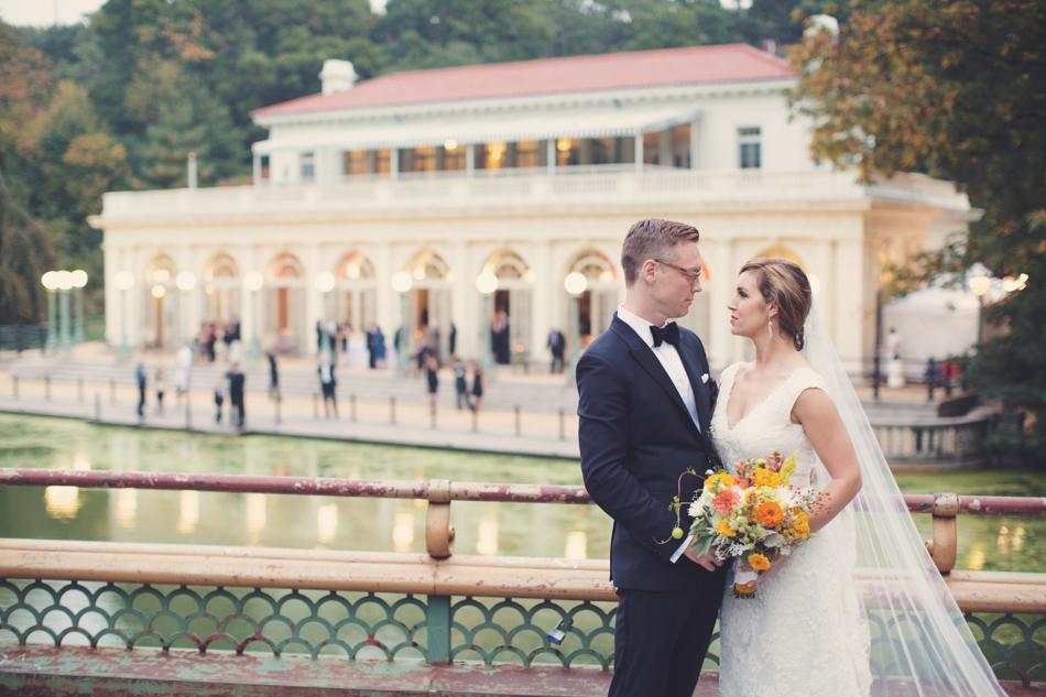 Prospect Park Wedding ©Anne-Claire Brun 081