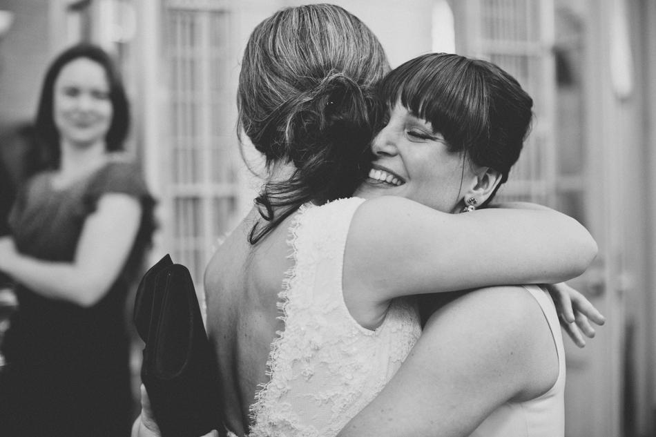 Prospect Park Wedding ©Anne-Claire Brun 082