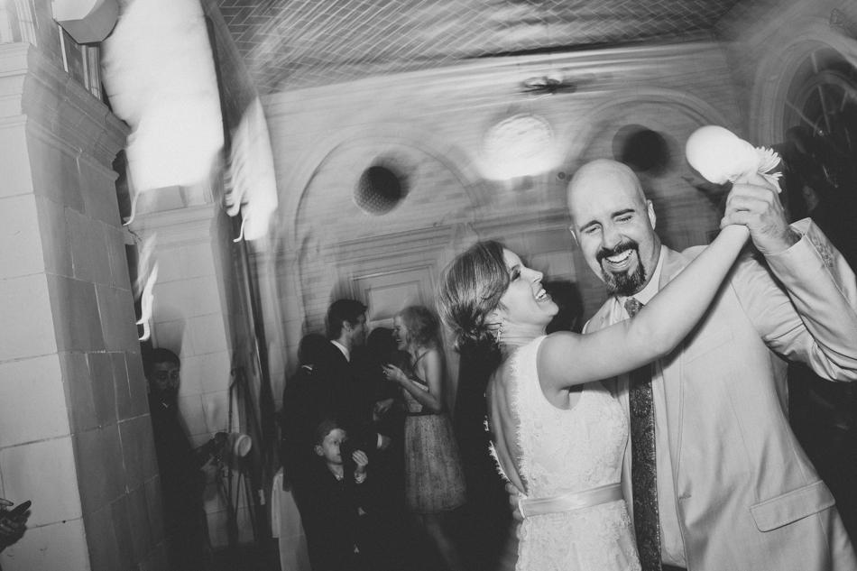 Prospect Park Wedding ©Anne-Claire Brun 084