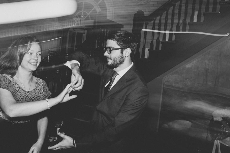 Prospect Park Wedding ©Anne-Claire Brun 086