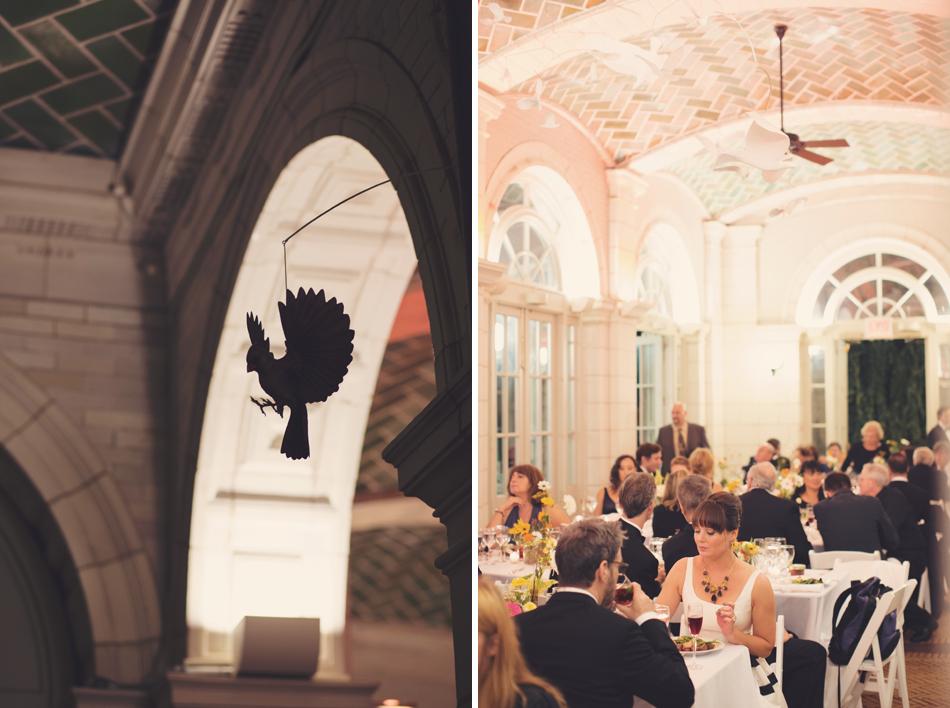 Prospect Park Wedding ©Anne-Claire Brun 087