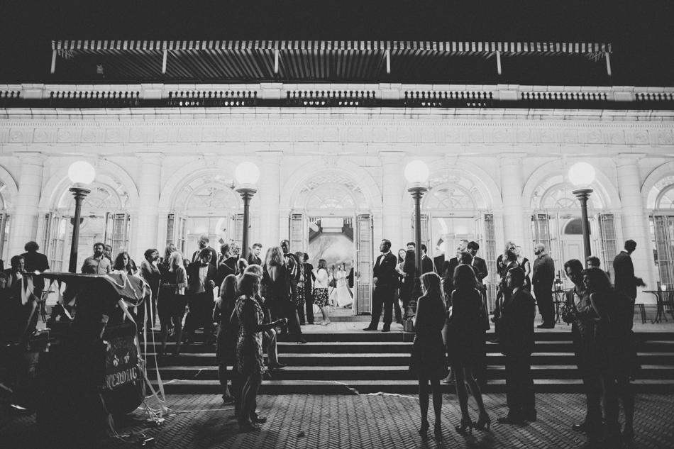Prospect Park Wedding ©Anne-Claire Brun 090