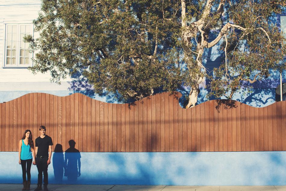 Los Angeles Love ©Anne-Claire Brun020