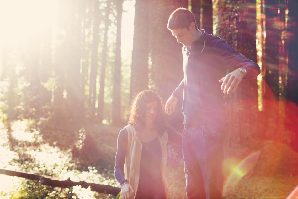 Love in Sonoma County ©Anne-Claire Brun009