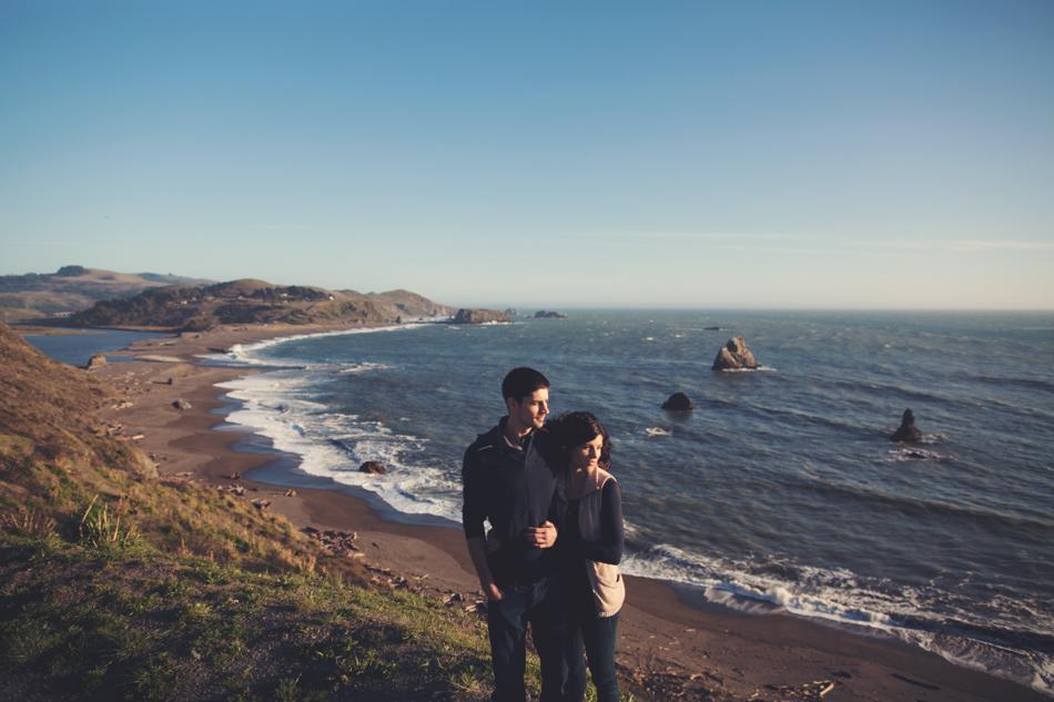 Love in Sonoma County ©Anne-Claire Brun013