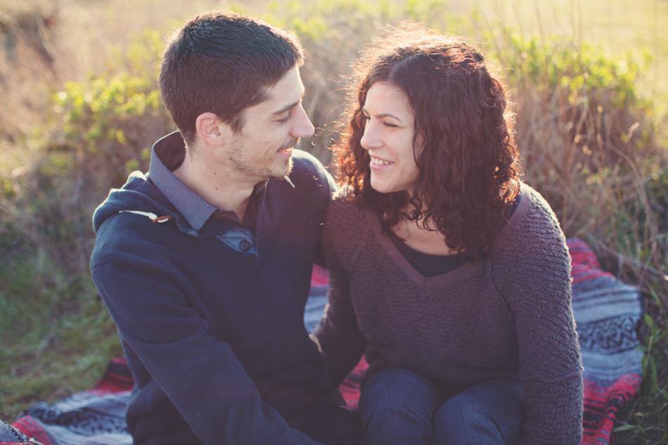 Love in Sonoma County ©Anne-Claire Brun015