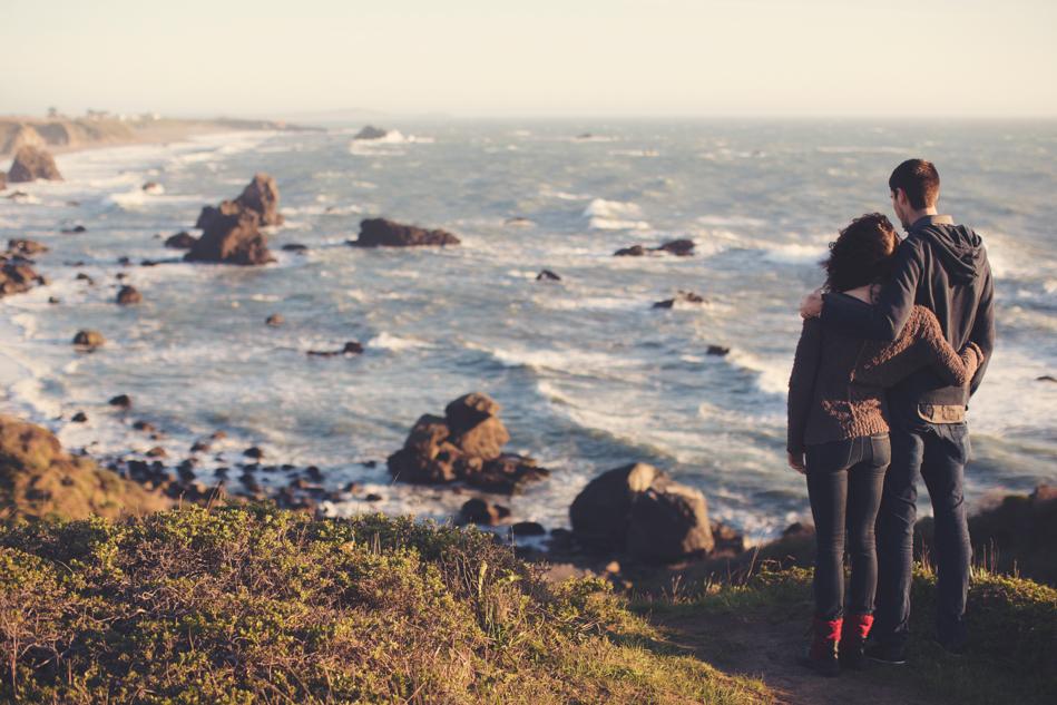 Love in Sonoma County ©Anne-Claire Brun019