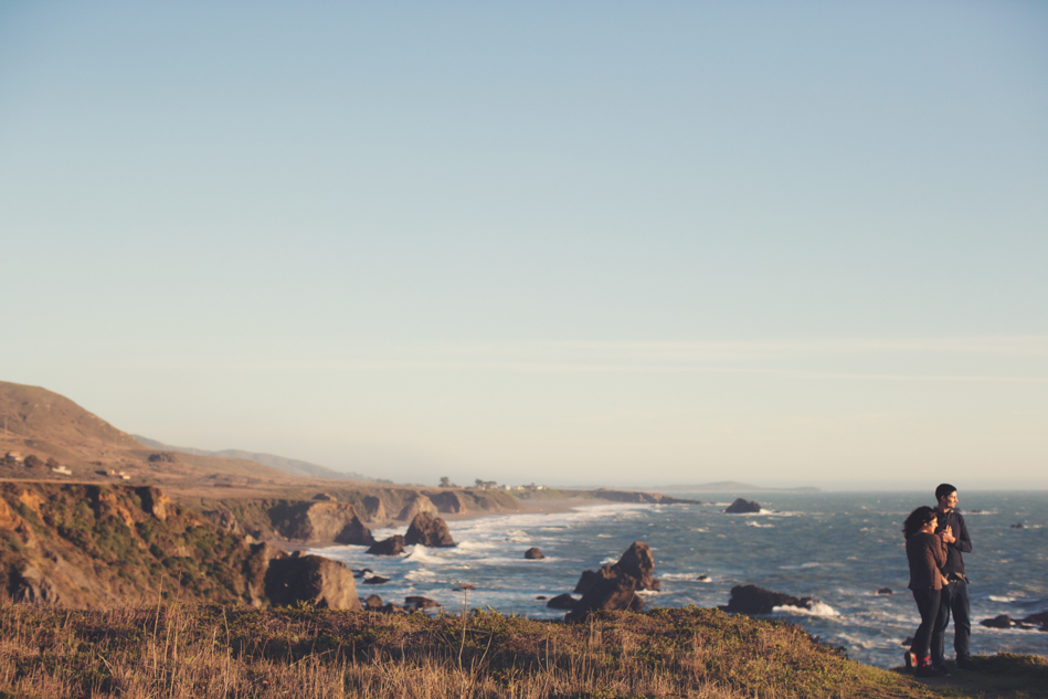 Love in Sonoma County ©Anne-Claire Brun022
