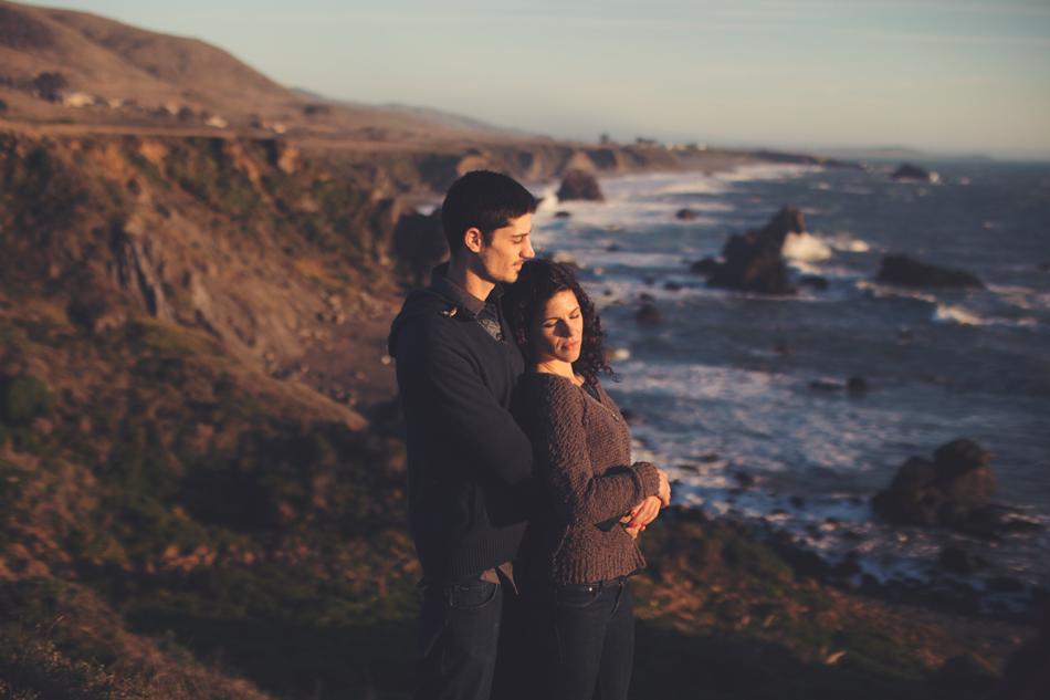 Love in Sonoma County ©Anne-Claire Brun023