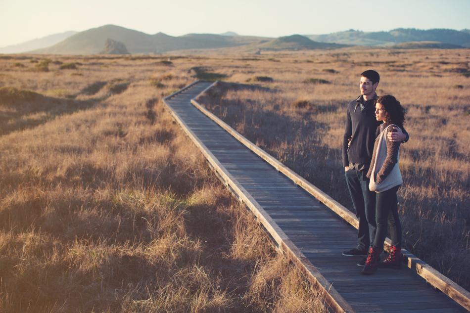 Love in Sonoma County ©Anne-Claire Brun030