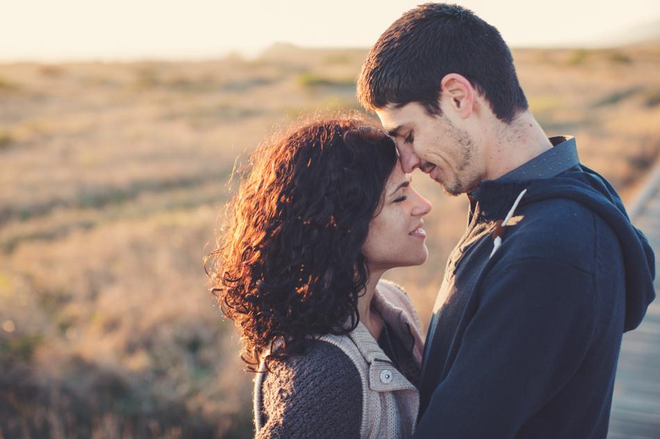 Love in Sonoma County ©Anne-Claire Brun033